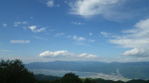 photo2430.JPG